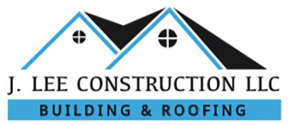 J Lee Construction LLC Logo